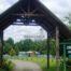 parque-ecologico-trensur-freire
