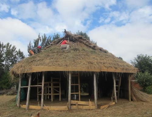 Turismo Mapuche Pu Weni – Padre Las Casas