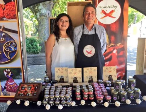 15 al 19 enero: Variedad de artesanías y productos gourmet estarán disponibles en Expo Araucanía