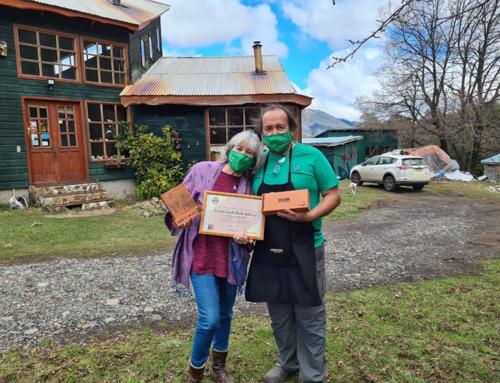 Sernatur Araucanía llama a postular al Concurso Mujer Empresaria Turística 2021