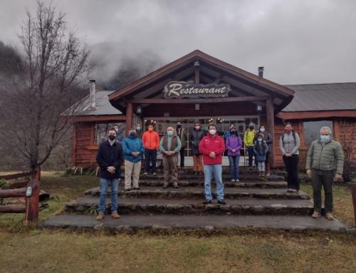 Creación de Corporación Araucanía Andina buscará promover su destino turístico