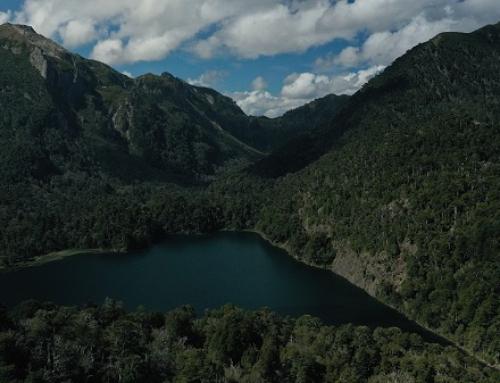 Llaman a cinco comunas de La Araucanía a postular a fondos para proyectos turísticos