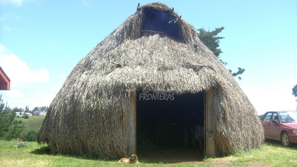 Turismo Mapuche  Hospedaje Ina Lewfu – Teodoro Schmidt